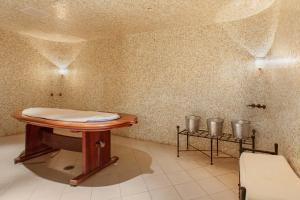 Omni Scottsdale Resort & Spa at Montelucia (13 of 148)