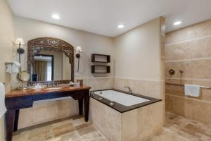 Omni Scottsdale Resort & Spa at Montelucia (10 of 148)