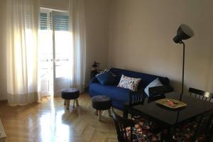 Casa Dede - AbcAlberghi.com