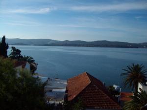 Hotel Montenegrino, Hotel  Teodo - big - 23