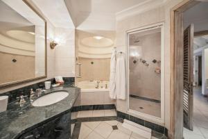 La Pirogue Resort & Spa (22 of 92)