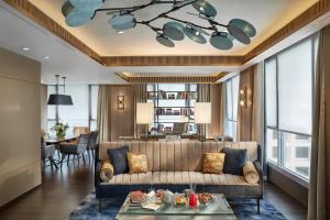 The Landmark Mandarin Oriental, Hong Kong (19 of 44)
