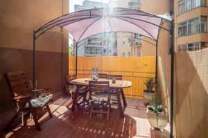Casa Ederle Verona - AbcAlberghi.com