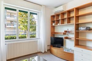Marina Centro Apartments - AbcAlberghi.com
