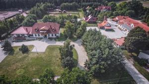 Hotel Ranczo Smyczyna