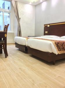 Hotel Rome Love - abcRoma.com
