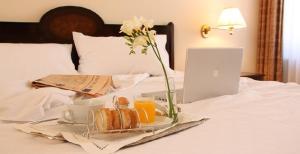 Hotel Rector (4 of 41)