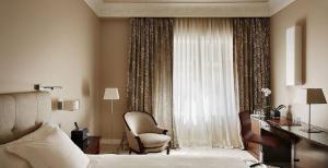 Hotel Rector (6 of 41)