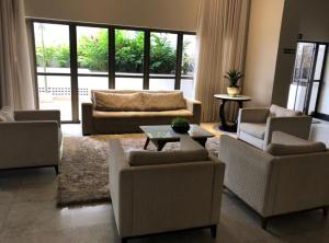 Apartamento Alto Bueno - Olympus