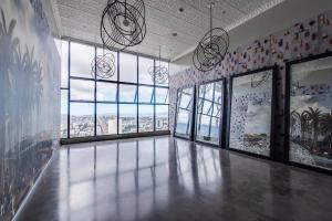 Brand New Luxury & Cozy loft! Location & Amenities