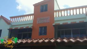 Residencial Cora 1 & Villa Can..