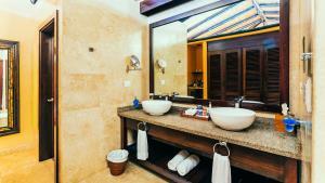 Nayara Resort, Spa and Gardens (5 of 28)