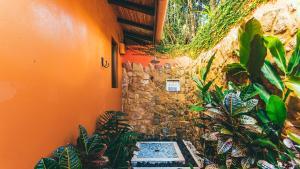 Nayara Resort, Spa and Gardens (4 of 28)