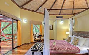 Nayara Resort, Spa and Gardens (2 of 28)