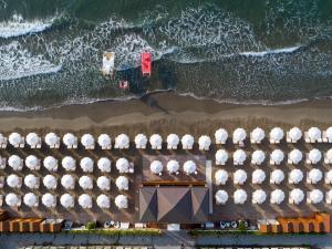Grand Hotel Alassio (16 of 75)