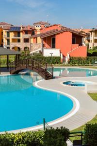 Appartamento Corina - AbcAlberghi.com