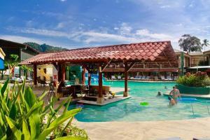 Hotel Amapola, Jacó