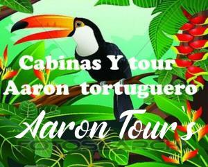 Hotel Caribean Tour, Tortuguero