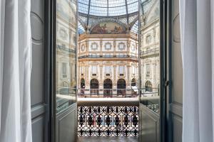 Galleria Vik Milano - AbcAlberghi.com