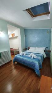 Ciccio House - B&B - AbcAlberghi.com