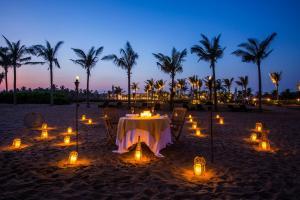 InterContinental Chennai Mahabalipuram Resort (25 of 58)