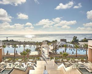 Mayia Exclusive Resort & Spa -..