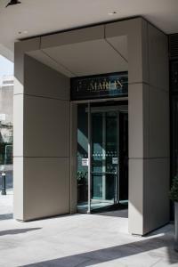 Marlin Hotel (29 of 140)