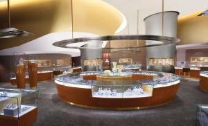 ARIA Resort & Casino (25 of 90)