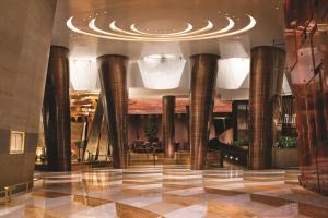 ARIA Resort & Casino (30 of 90)