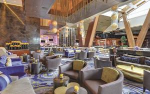 ARIA Resort & Casino (16 of 90)