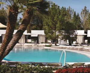 ARIA Resort & Casino (39 of 90)