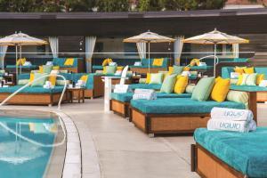 ARIA Resort & Casino (17 of 90)