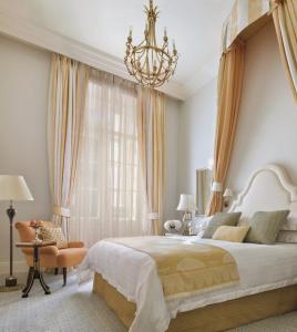 Four Seasons Hotel Lion Palace (27 of 63)