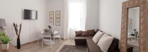 FORNACI LUXURY APARTMENT - abcRoma.com