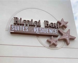 Rimini Bay Suite&Residence - AbcAlberghi.com