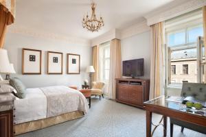 Four Seasons Hotel Lion Palace (18 of 63)