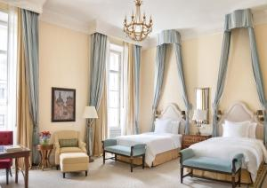 Four Seasons Hotel Lion Palace (23 of 63)