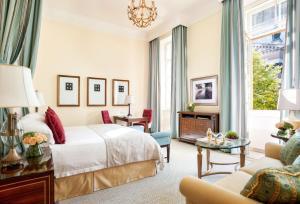 Four Seasons Hotel Lion Palace (24 of 63)