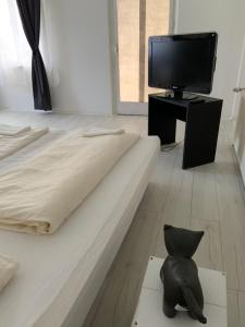 The City Apartments, 8051 Graz