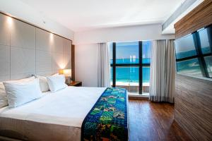 Arena Leme Hotel (18 of 58)