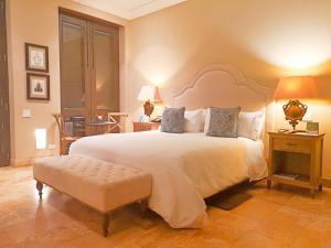 Bastión Luxury Hotel (7 of 61)