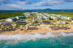 Ocean el Faro Resort - All Inc..