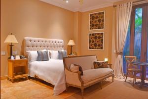 Bastión Luxury Hotel (5 of 61)