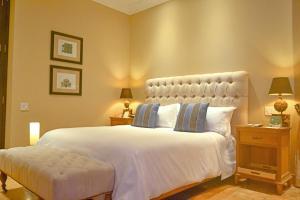 Bastión Luxury Hotel (3 of 61)