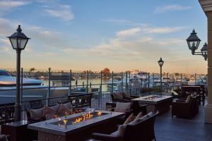 Balboa Bay Resort (12 of 36)
