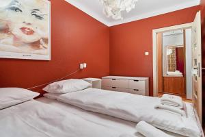 Apartments Wroclaw Old Town by Renters