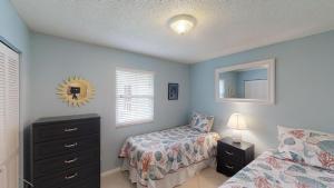 Surf Crest Village 37 Home, Апартаменты/квартиры  Coquina Gables - big - 10