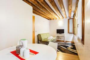 Vip Venice Rooms