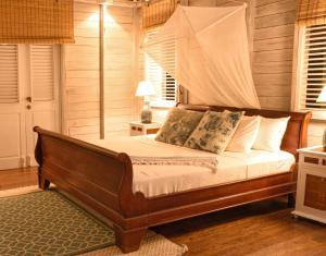 ECO Lifestyle + Lodge (14 of 101)