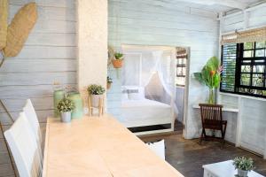 ECO Lifestyle + Lodge (7 of 101)